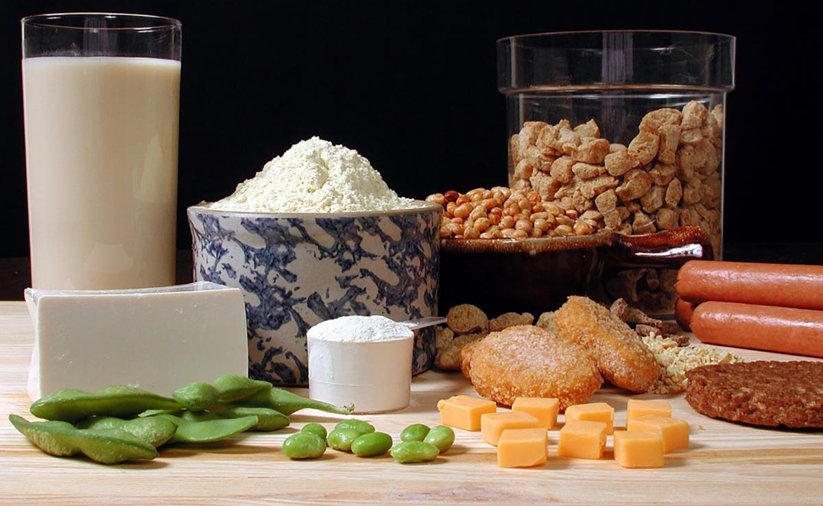 Nutrition Programs Become More Culturally Sensitive