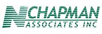 N. Chapman Associates, Inc.