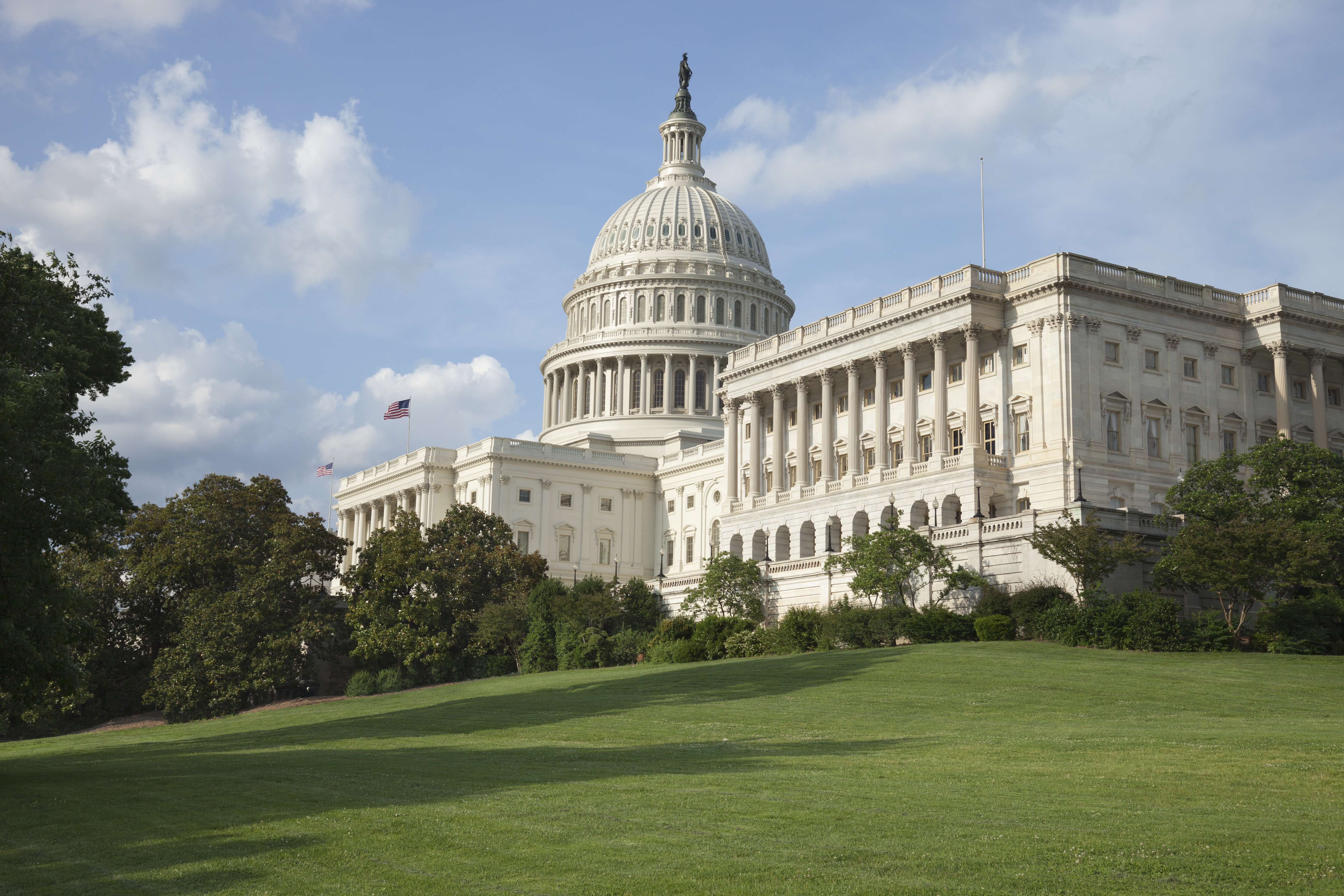 us-capitol-building-PQSLA5Y
